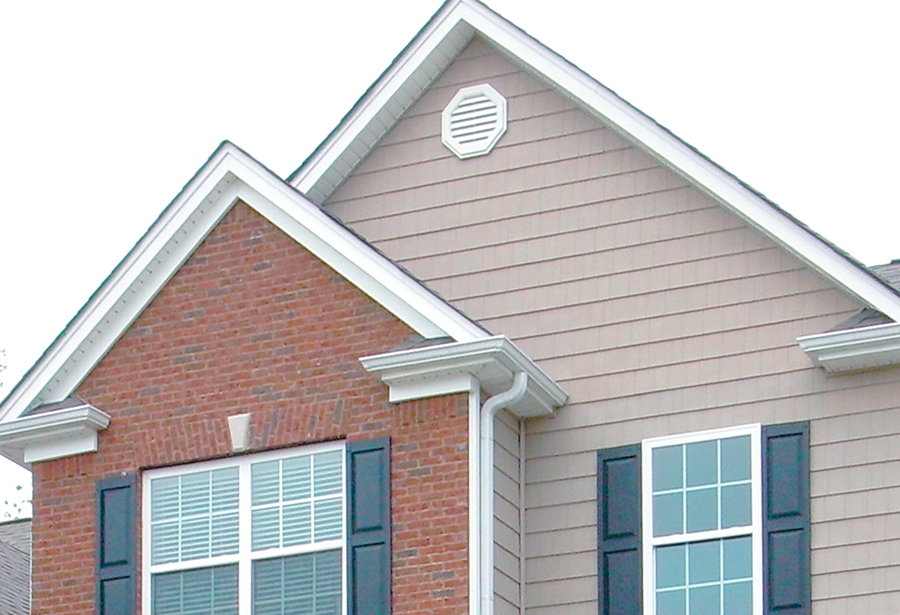 вентиляционные решетки для фасада дома купить