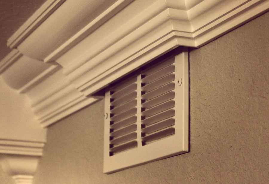 декоративные решетки на подоконники