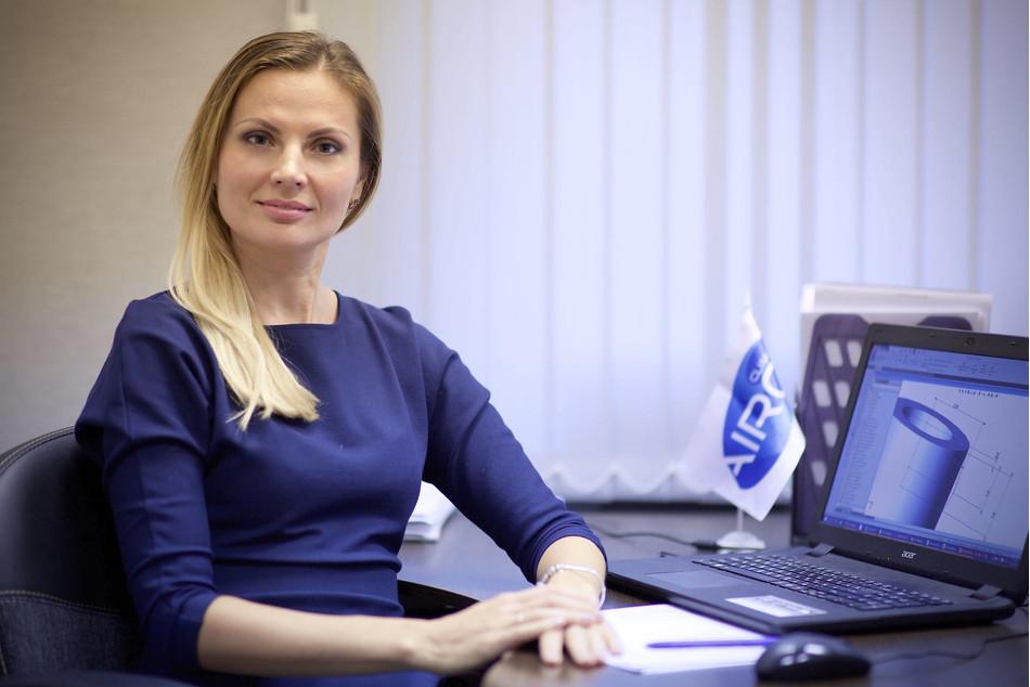 Ямансарова Елена Владимировна