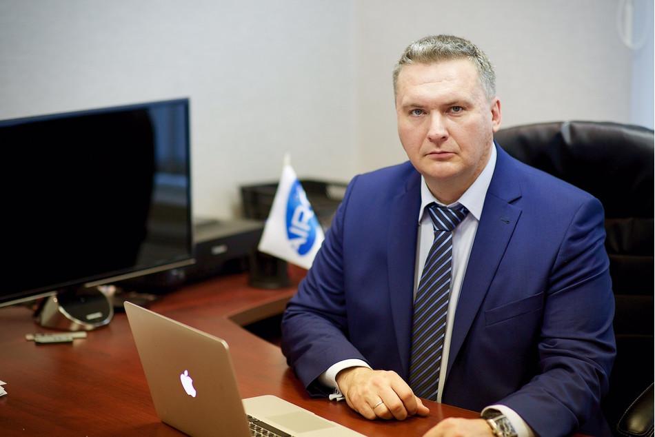 Коротаев Максим Валерьевич