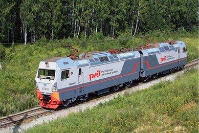 Вентиляционные решетки для поездов
