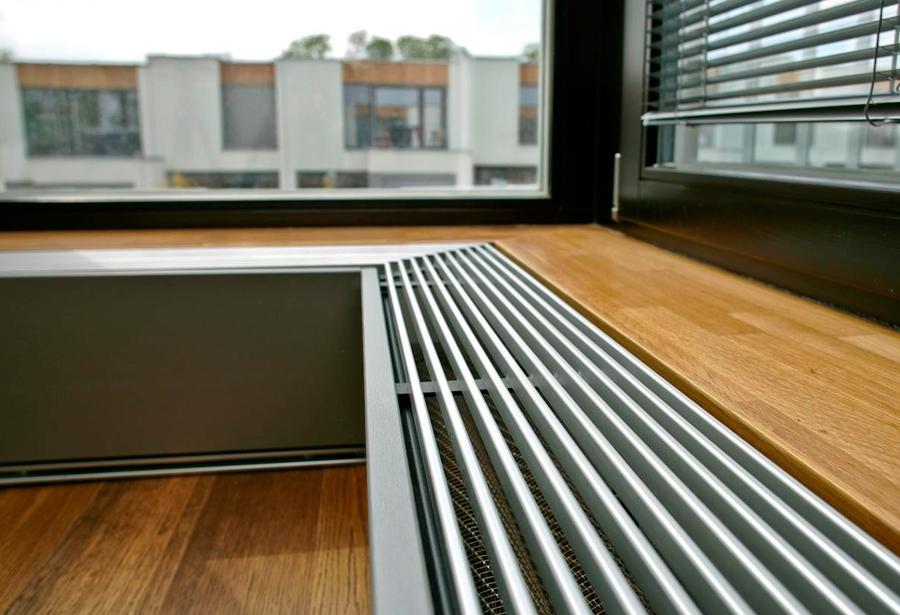 вентиляционные решетки купить в интернет магазине