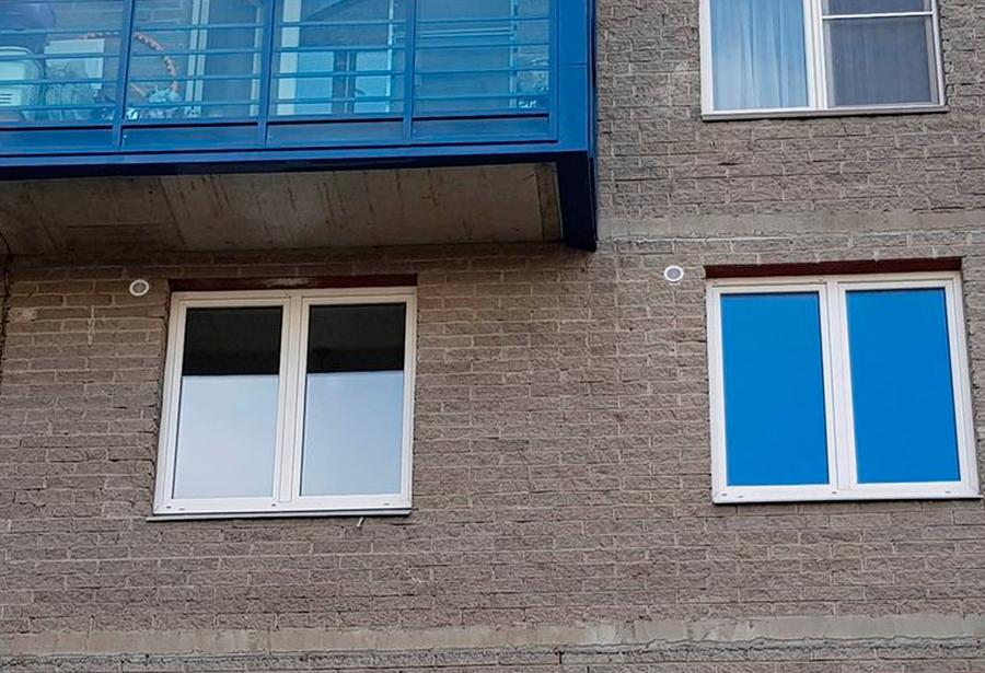 вентиляционные решетки наружные металлические фасадные круглые
