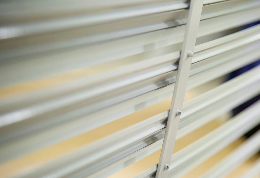 вентиляционные решетки прямоугольные купить