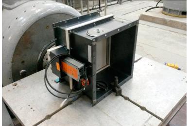 обслуживание систем автоматического пожаротушения и дымоудаления