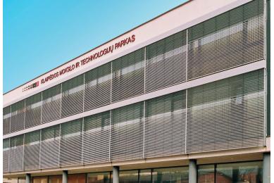 вентиляционные решетки наружные металлические фасадные купить в москве