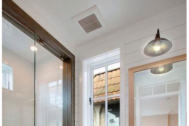 вентиляционные решетки закрывающиеся для ванной