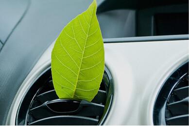 облучатель бактерицидный для автомобиля