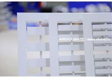 AIRO-RST(1) декоративная вентиляционная решетка
