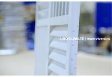 AIRO-4PN потолочная вентиляционная решетка