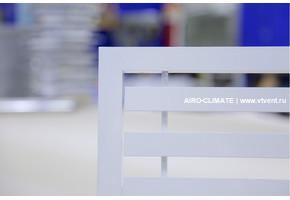 AIRO-RST(3) декоративная вентиляционная решетка